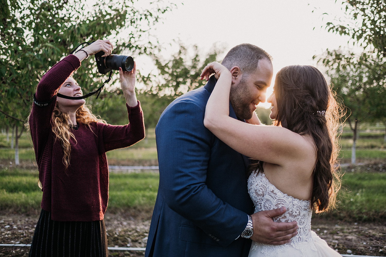 Traverse City Wedding Photographer Nicolegeri